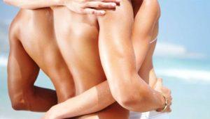 Qué es el láser para la depilación