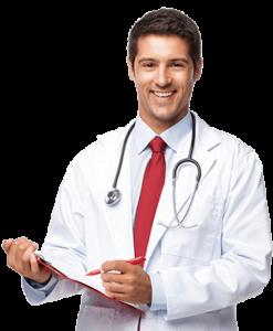 consulta virtual depilacion laser medica