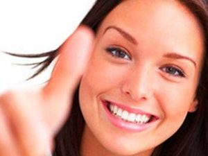 depilación láser médica promociones